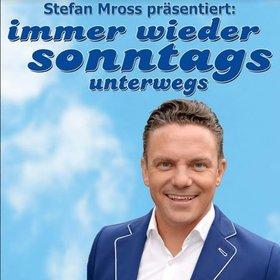Bild Veranstaltung: Immer wieder sonntags - Unterwegs 2017