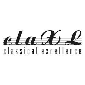 Bild Veranstaltung: Internationale Musiktage am Plauer See