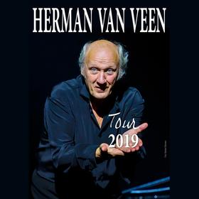 Image Event: Herman van Veen