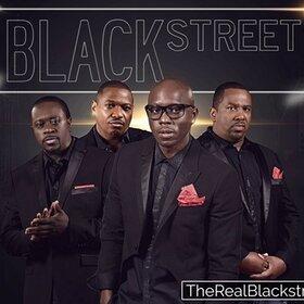Image: BLACKstreet