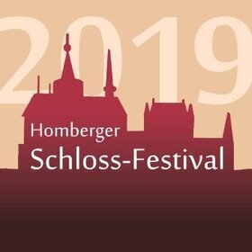 Image: Homberger Schloss Festival