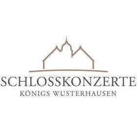 Image Event: Schlosskonzerte Königs Wusterhausen