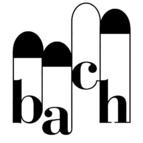 Bild Veranstaltung: Bachfesttage K�then