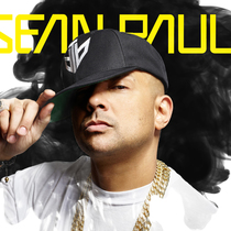 Bild Veranstaltung Sean Paul - Outta Control Tour 2016