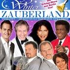 Bild Veranstaltung: Winter Zauberland