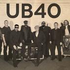 Bild Veranstaltung: UB40