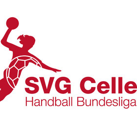 Bild: SVG Celle