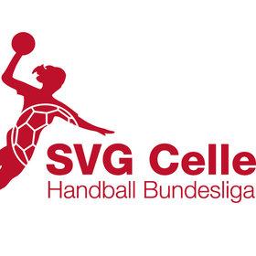 Image: SVG Celle