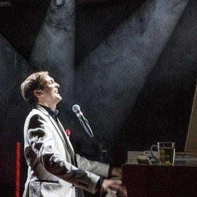 Bild Veranstaltung: Die große Udo Jürgens-Gala von und mit Alex Parker