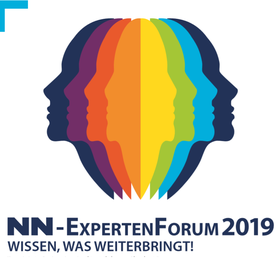 Image Event: NN-ExpertenForum