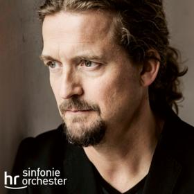 Image: hr-Sinfonieorchester - Barock+