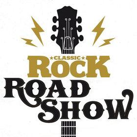 Image: Classic Rock Roadshow