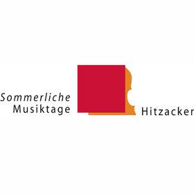Bild Veranstaltung: Sommerliche Musiktage Hitzacker