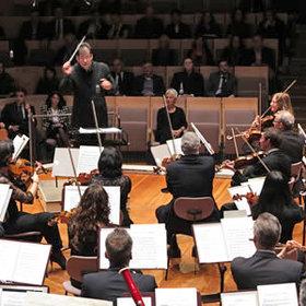 Bild: BOCO - Berlin Opera Chamber Orchestra