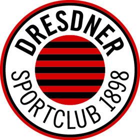 Bild Veranstaltung: Dresdner SC