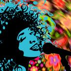Bild Veranstaltung: HAIR - Das Musical