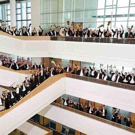 Image: NDR Sinfonieorchester