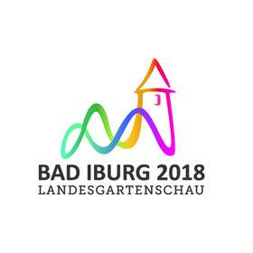 Bild Veranstaltung: Landesgartenschau Bad Iburg 2018