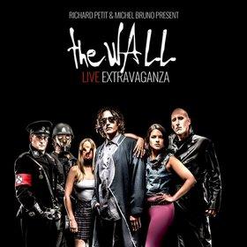 Image: The Wall - Extravaganza