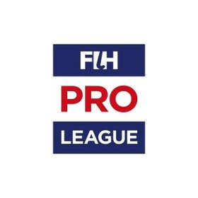 Bild Veranstaltung: FIH Pro League