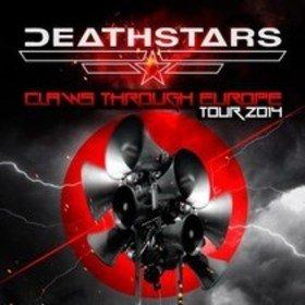 Image: Deathstars