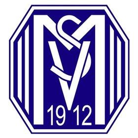 Bild Veranstaltung: SV Meppen - Herren