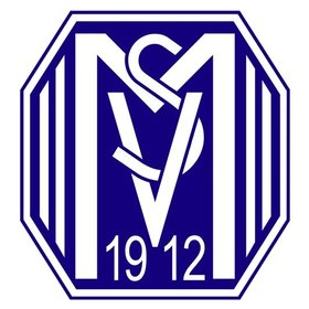 Image: SV Meppen - Herren
