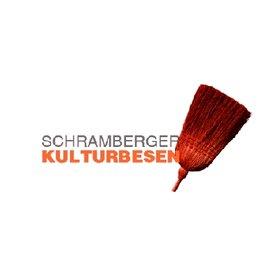 Image Event: Schramberger Kulturbesen