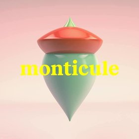 Image: Monticule Festival