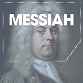 Image Event: Georg Friedrich Händel - Messiah
