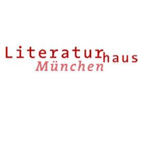 Bild Veranstaltung: Literaturhaus München