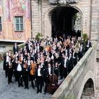 Bild Veranstaltung: Bamberger Symphoniker