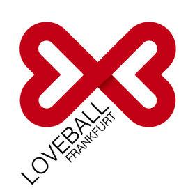 Bild Veranstaltung: Loveball - Charitygala für die Aidshilfe Frankfurt