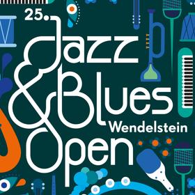 Bild Veranstaltung: Jazz & Blues Open Wendelstein