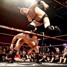 Image Event: wXw Wrestling