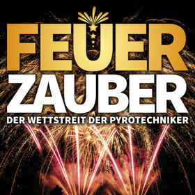 Image Event: Feuerzauber