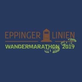 Image: Eppinger Linien Wandermarathon