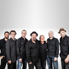 Image Event: Tommy Schneller Band