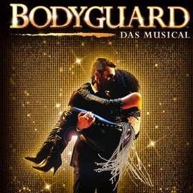 Image Event: Bodyguard – Das Musical