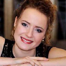 Bild Veranstaltung: Magdalena Müllerperth
