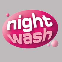 Bild Veranstaltung Nightwash - Comedy Show