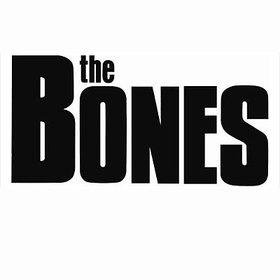 Bild Veranstaltung: The Bones