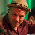 Bild Veranstaltung: Tino Eisbrenner