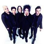 Image Event: The Cure