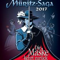 Bild Veranstaltung Müritz-Saga