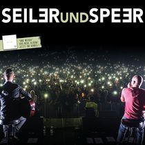 SEILER & SPEER - Ob und zua, samma auf Tour!