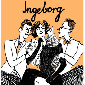 Bild Veranstaltung: Ingeborg