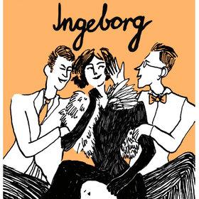 Bild: Ingeborg