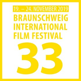 Image Event: Braunschweig International Film Festival