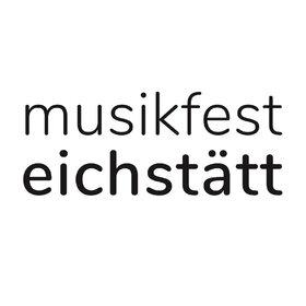 Image Event: Musikfest Eichstätt